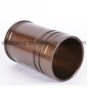 Singeシリンダーディーゼル機関はシリンダーはさみ金S195 S1105 S1115 Zh1105 Zh1115を分ける