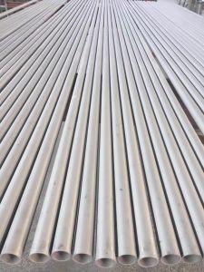 Sanxin Tp316L ASTM A312 бесшовных труб из нержавеющей стали