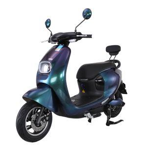 2019 Nouveau CEE approuvé Scooter électrique