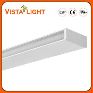 Illuminazione Pendant lineare di IP40 5630 SMD LED per gli istituti universitari