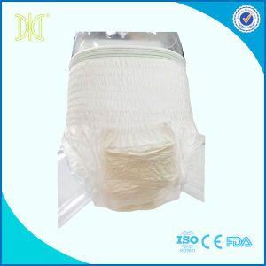 a47bd92ad84b Braga Pañales para Adultos de China, lista de productos de Braga Pañales  para Adultos de China en es.Made-in-China.com