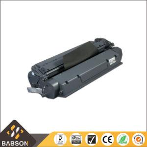 Cartouche de toner de la Chine usine Premium Q2624A pour cartouche HP Inkjet