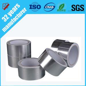 China nenhuma vibração material de isolamento de rastreamento de fita com certificado SGS