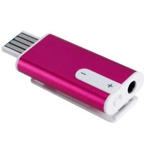 Разъем 3,5 мм для наушников MP3 Mini отверстие HD 8g конференции диктофон