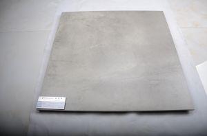 Bouwmateriaal, Tegel Van uitstekende kwaliteit van de Vloer van de Reeks van het Cement de Rustieke (60*60cm RU6220)