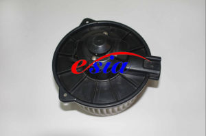 Motor de la CA DC/Blower de las piezas de automóvil para el tigre de Toyota