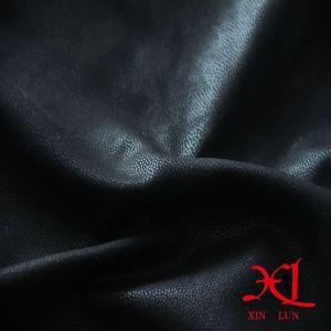 服のための75D*150dポリエステルファブリックか衣服またはカーテン