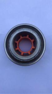 Fileira Dupla Rolamento Automático de boa qualidade do Rolamento do Cubo da Roda Automotivo38720036/33 DAC e kits de rolamento de liberação da embreagem do motor do carro dos rolamentos da Máquina