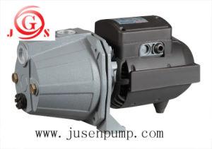 Melhor Usada Wqd elétricas submergíveis Prressure Alta da Bomba de Água
