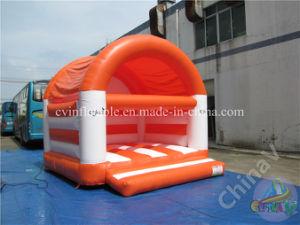 Los niños de rebote inflable Castillo de la casa en venta