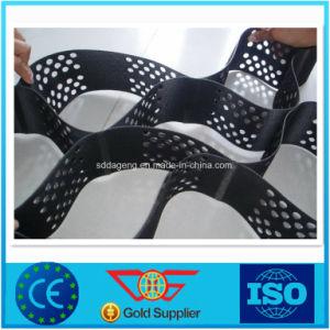 HDPE Stabilisator van het Grint van Geocell de Plastic