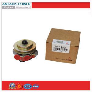 Bomba de Alimentação de Combustível para Motores a Diesel Deutz (FL912/913)