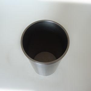 خاصّ بالطّرد المركزيّ [كست يرون] [إنجن برت] أسطوانة كم يستعمل لأنّ [دووو] [د2366]
