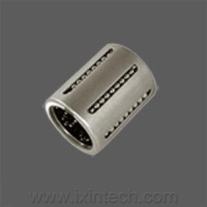 Gamme compacte de miniatures série Kh le roulement à billes de mouvement linéaire
