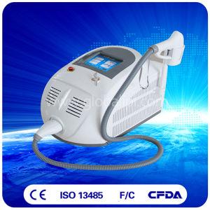 De Apparatuur van de Verwijdering van het Haar van de Diode van de laser 500W