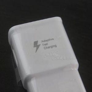Быстрое зарядное устройство USB телефона для Samsung Примечание4/S6/S7/S8