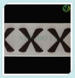 Band de van uitstekende kwaliteit van de Matras van de Polyester