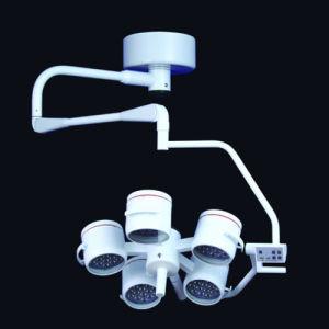 LED操作ランプ(モデル: Jsl2009LED-5)