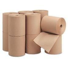 Küche-Reinigungspapiertuch Rolls