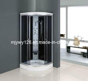 Diseño de 2013 Ducha baratos (MJY-8031)