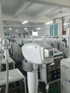 Berufsabbau-Maschine des Haar-810nm (LC8017)