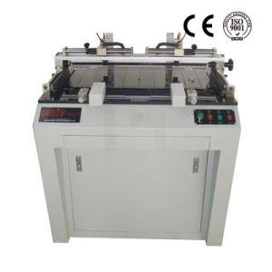 La CE aprobó la placa de Ctcp convencional de la máquina de perforación