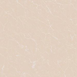Tegels van de Vloer van Foshan de Super Glanzende exemplaar-Marmeren (8D6730)