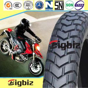 Reifen/Gummireifen des Rabatt-hochfester Motorrad-90/90-19