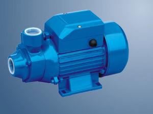 와동 펌프 (PKM)