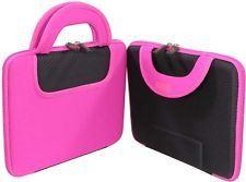 Kundenspezifisches Neopren-tragende Beutel-Laptop-Kasten-Tasche