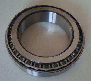 Roulement à rouleaux coniques Single-Row 32322