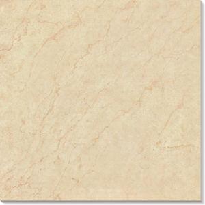 De super Glanzende Verglaasde Marmeren Tegels van het Exemplaar (PK6813)