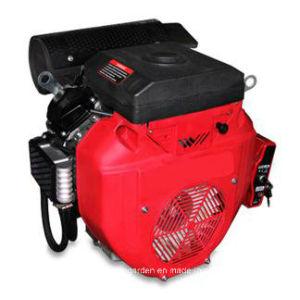 678 cc 20HP 14,7 квт бензиновый двигатель с высоким качеством