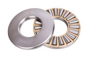 T511 El cojinete de rodillos de empuje de acero cromado de piezas de la máquina de autopartes (T611)