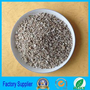 1-2mm 2-4mm Maifan Stone Filter Material per Drinking Water Treatment