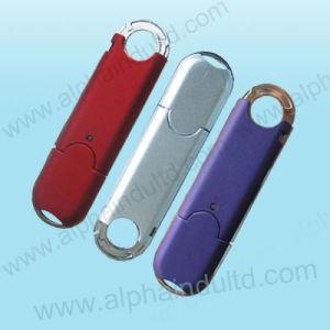 Флэш-накопитель USB (АПН-014П)