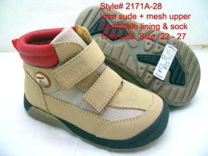 Chaussures pour enfants (2171A-28-2)