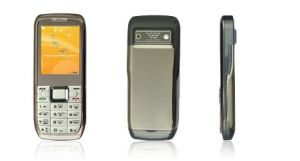 Muslim&acutes telefoon-02
