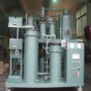 Purificateur d'huile de cuisson (TYR-0).