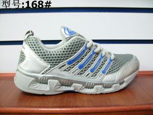 Chaussures de sport (168#)