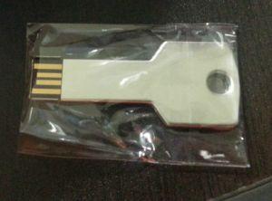 Флэш-диска USB
