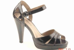 Lady sandales (7L137A-110-L320P)