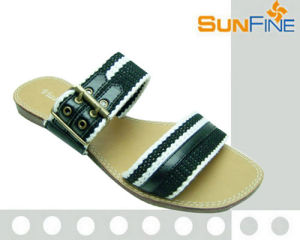Chaussures de patin (SFL894-10B)