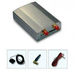 Vehículo alarma GPS Tracker GPS-110