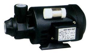 Pump (TMP-16)
