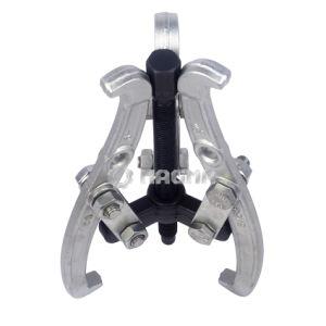 3 mascelle raddoppiano il tenditore concluso 3 dell'attrezzo  (MG50742A)