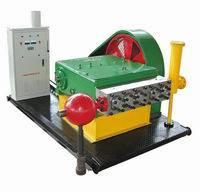 pompa ad iniezione dell'acqua 5sb-127-10/50