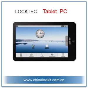7  Google androider Tablette PC