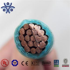 350 Mcm Fabrikanten Thhn 12 van de Kabels van Thhn van de Draad van het Aluminium de Elektrische