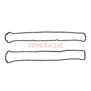 De Pakking van de Dekking van de klep voor Toyota 1sz 11213-23020
